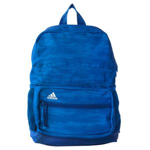 Mochila-Adidas-Sport-Backpack-XS-Graphic-2-Infantil