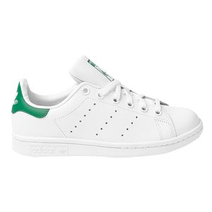 Tenis-adidas-Stan-Smith-Infantil