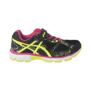 Tenis-Asics-Gel-Lightplay-3-A-PS-Infantil