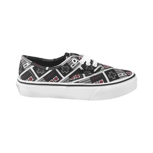 Tenis-Vans-Authentic-Infantil