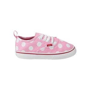 Tenis-Vans-Authentic-Velcro-Infantil