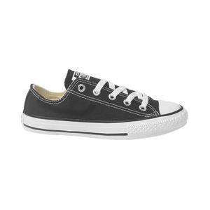 Tenis-Converse-Chuck-Taylor-Core-Low-PS-Infantil