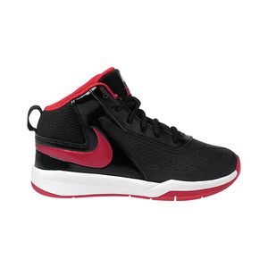 Tenis-Nike-Team-Hustle-D-7-PS-Infantil
