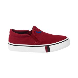 Tenis-Reserva-Mini-Slip-On-PS-Infantil