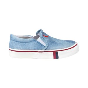 Tenis-Reserva-Mini-Slip-On-Jeans-PS-Infantil