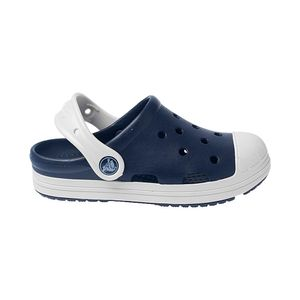 Sandalia-Crocs-Bump-It-Infantil