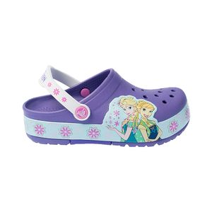 Sandalia-Crocs-Lights-Frozen-Fever-Infantil