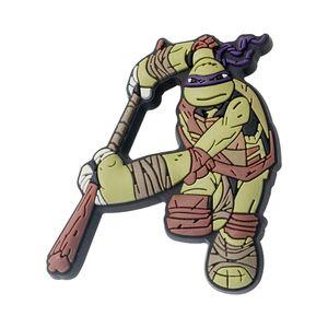 Jibbtz-Crocs-Tartarugas-Ninjas-Donatello