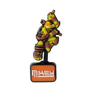 Jibbtz-Crocs-Rotatorio-Tartarugas-Ninjas-Michaelangelo
