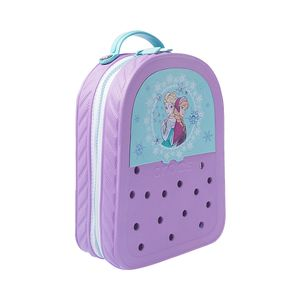 Mochila-Crocs-Lights-Disney-Frozen-Infantil