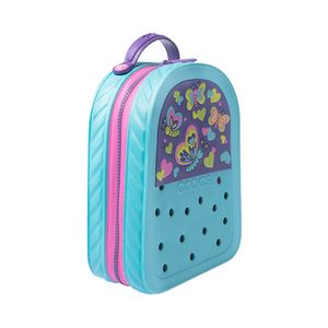 Mochila-Crocs-Crockband-2-0-Butterfly-Light-Up-Infantil