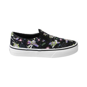 Tenis-Vans-Classic-Slip-On-Toy-Story-PS-Infantil