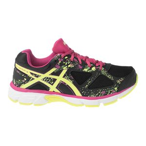Tenis-Asics-Gel-Lightplay-3-A-GS-Infantil
