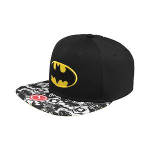 Bone-Puma-Batman-Infantil
