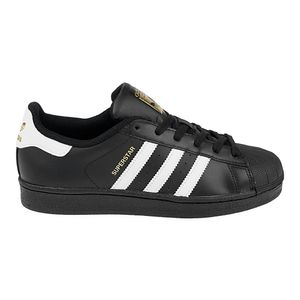 Tenis-Adidas-Superstar-Foundation-GS-Infantil