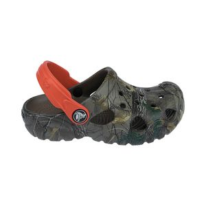Sandalia-Crocs-Swiftwater-Graphic-TD-PS-Infantil