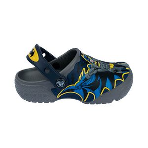 Sandalia-Crocs-Fun-Lab-Batman-PS-GS-Infantil