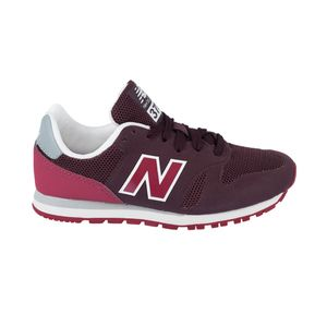 Tenis-New-Balance-373-PS-Infantil