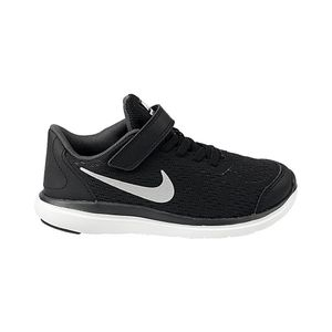 Tenis-Nike-Flex-2017-Run-PS-Velcro-Infantil