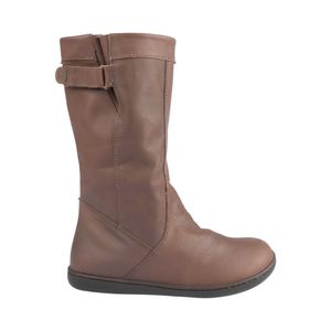 Bota-Tip-Toey-Joey-Cold-PS-GS-Infantil