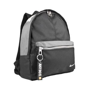 Mochila-Nike-Young-Athletes-Classic-Basic-Backpack-Infantil