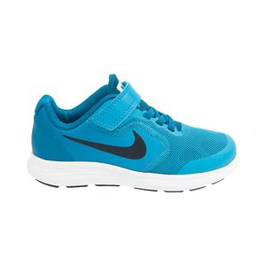 Tenis-Nike-Revolution-5-PS-Infantil