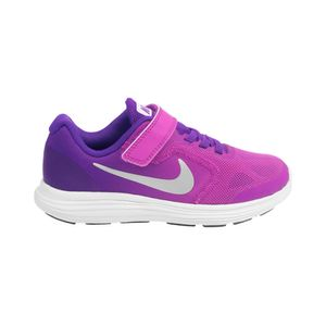 Tenis-Nike-Revolution-6-PS-Infantil