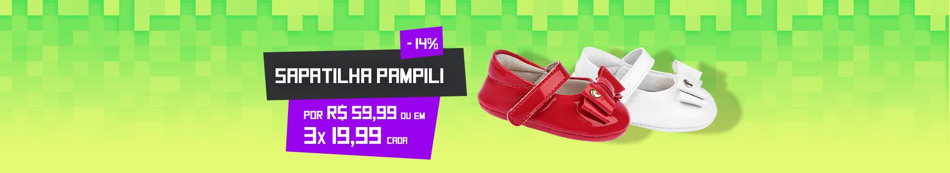 TV 3 - Minions Basket Velcro