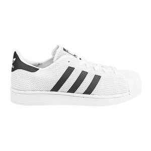 Tenis-adidas-Superstar-GS-Infantil