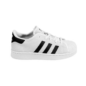 Tenis-adidas-Superstar-PS-Infantil-1