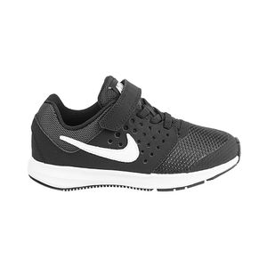 Tenis-Nike-Downshifter-7-PS-Infantil