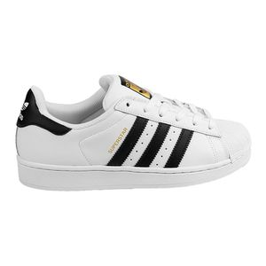Tenis-adidas-Superstar-Foundation