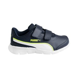 Tenis-Stepfleex-Run-SL-V-BDP-PS-Infantil
