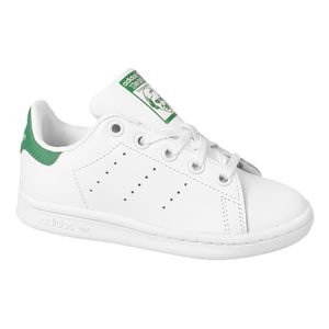 Tenis-adidas-Stan-Smith-El-Infantil