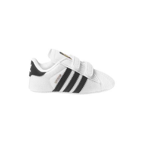 Tenis-adidas-Superstar-Crib-Infantil