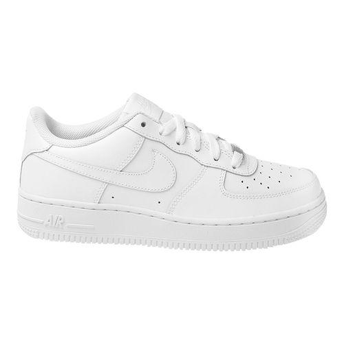 Tênis Nike Air Force 1 06 (GS)