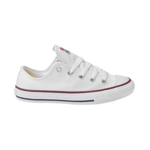 e5bb93792ce Tênis Converse Chuck Taylor As Core Ox