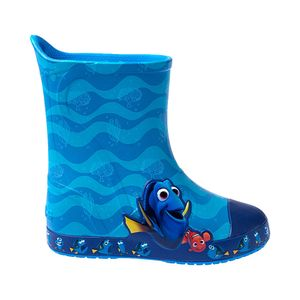 Galocha-Crocs-Bump-It-Procurando-Dory-Infantil