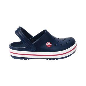 Sandalia-Crocs-Crocband-Infantil