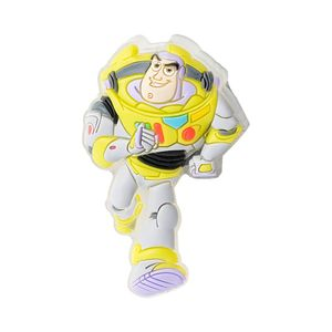 Jibbtz-Crocs-Toy-Story-Buzz-Lightyear-c-Led