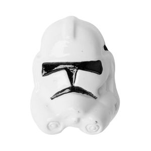 Jibbtz-Crocs-Star-Wars-Clone-Trooper