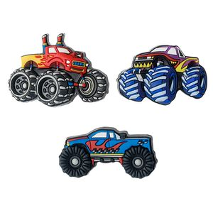 Jibbtz-Crocs-Monster-Trucks-c3