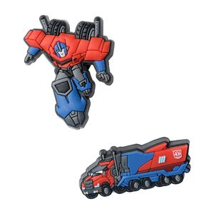 Jibbtz-Crocs-Transformers-Optimus-Prime-c2