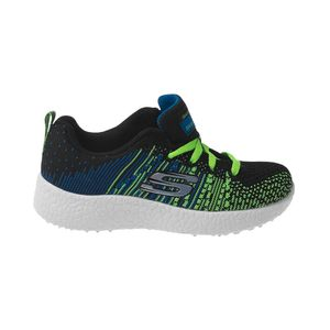 Tenis-Skechers-Burst-In-The-Mix-Infantil