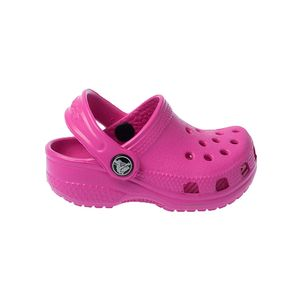 Sandalia-Crocs-Little-Infantil