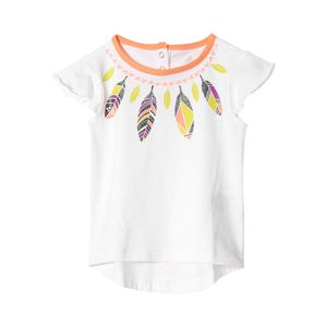 Conjunto-adidas-Summer-Girls-Set-Infantil