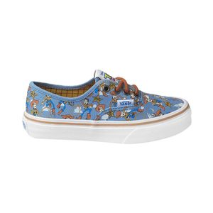 Tenis-Vans-Authentic-Toy-Story-PS-Infantil