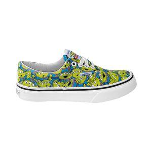 Tenis-Vans-Era-Toy-Story-PS-Infantil