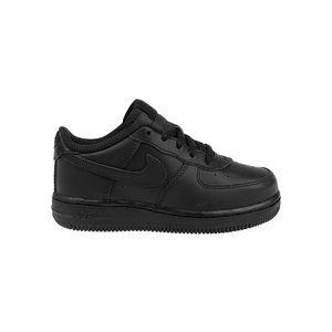 Tenis-Nike-Air-Force-1-TD-Infantil