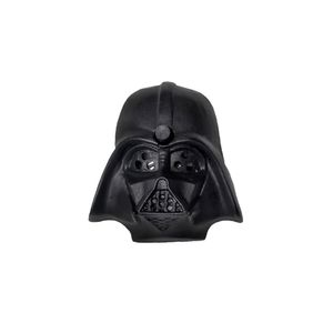 Jibbtz-Crocs-Star-Wars-Darth-Vader-c-Som-1